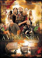 Movie A Viking Saga