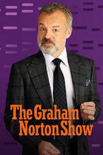 Movie The Graham Norton Show
