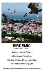 Movie Birdemic: Shock and Terror