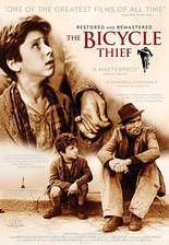 Movie Bicycle Thieves
