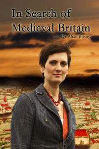 In Search of Medieval Britain