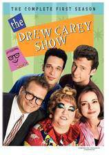Movie The Drew Carey Show