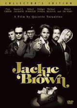 Movie Jackie Brown