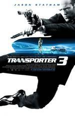 Movie Transporter 3