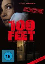 Movie 100 Feet