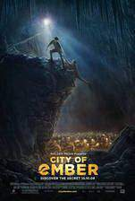 Movie City of Ember