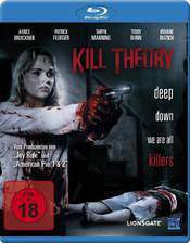 Movie Kill Theory