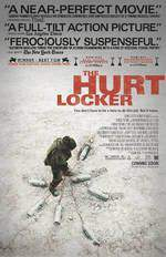 Movie The Hurt Locker