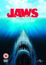 Movie Jaws