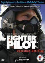 Movie Fighter Pilot: Operation Red Flag