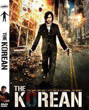 Movie The Korean