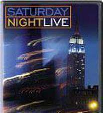 Movie Saturday Night Live in the 2000s