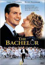 Movie The Bachelor
