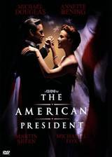 Movie The American President