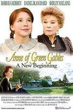 Movie Anne of Green Gables: A New Beginning