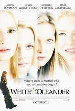 Movie White Oleander