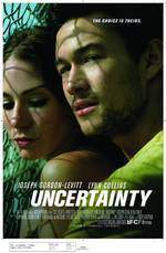 Movie Uncertainty
