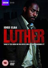 Movie Luther
