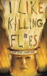 Movie I Like Killing Flies