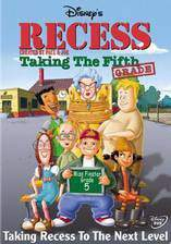 Movie Recess