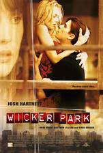 Movie Wicker Park