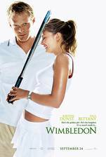 Movie Wimbledon