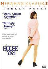 Movie The House of Yes