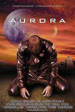 Movie Aurora