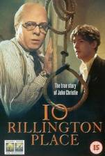 Movie 10 Rillington Place