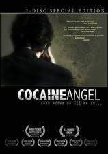 Movie Cocaine Angel