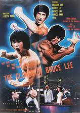 Movie The Clones of Bruce Lee