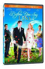 Movie Before You Say 'I Do'