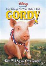 Movie Gordy