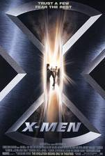 Movie X-Men