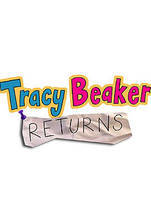 Movie Tracy Beaker Returns