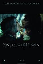 Movie Kingdom of Heaven