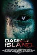 Movie Dark Island