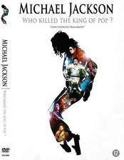 Movie Michael Jackson: The Inside Story - What Killed the King of Pop?