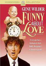 Movie Funny About Love