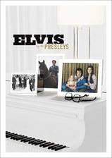 Movie Elvis by the Presleys