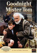 Movie Goodnight, Mister Tom