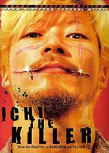 Movie Ichi the Killer