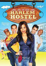 Movie Harlem Hostel