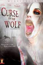 Movie Curse of the Wolf