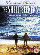 Movie The Shell Seekers