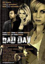 Movie Bad Day