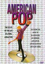 Movie American Pop