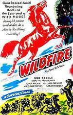 Movie Wildfire