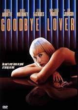 Movie Goodbye Lover