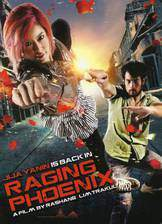 Movie Raging Phoenix